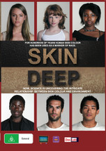 Skin Deep: The Story of Skin Colour