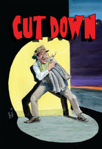 Cut Down (downloadable PDF)