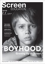 Screen Education #77