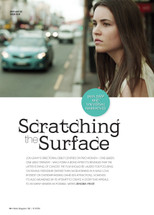 Scratching the Surface: Skin Deep and 'Universal' Narratives