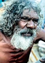 Gulpilil's Country: Narrating Aboriginal Cultures