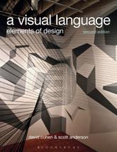 Visual Language: Elements of Design, A