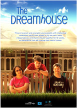 Dreamhouse, The (3-Day Rental)