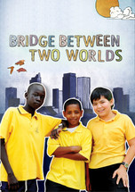 Bridge Between Two Worlds (1-Year Access)
