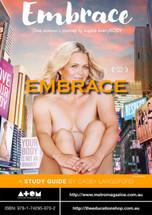 Embrace (ATOM study guide)