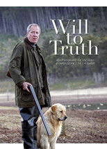 Will to Truth: Adaptation and the Uncanny in Simon Stone's The Daughter