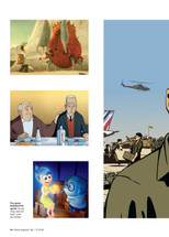 The Animation Manifesto; or, What's Animation Ever Done for Us?