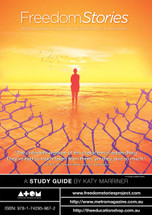 Freedom Stories (ATOM study guide)