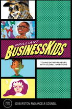 Brilliant BusinessKids