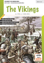 Vikings (c.790-c.1066), The
