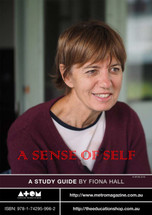 Sense of Self, A (ATOM study guide)
