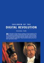 Children of the Digital Revolution: 'Moulin Rouge'