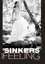 That Sinkers Feeling: A Review of the 2001 Singapore Film Festival