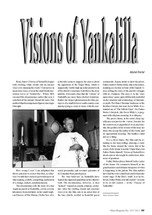 Visions of Yankalilla