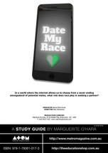 Date My Race (ATOM study guide)
