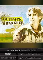 Outback Wrangler