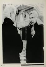 Hamlet' (Kenneth Branagh, 1996) (A Study Guide)