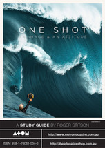 One Shot (ATOM study guide)