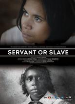 Servant or Slave (DVD)