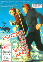 Reindeer in My Saami Heart (1-Year Access)