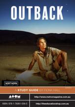 Outback (ATOM Study Guide)