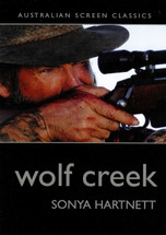 Wolf Creek (Australian Screen Classics)