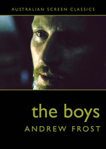 Boys, The (Australian Screen Classics)