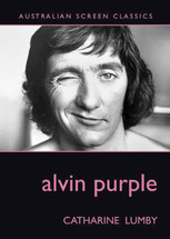 Alvin Purple (Australian Screen Classics)