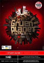 Gruen Planet Series 1 - Episode 03