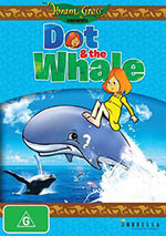 Dot & The Whale