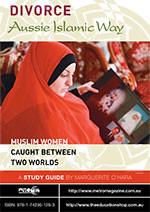 Divorce Aussie Islamic Way