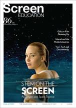 Screen Education #86