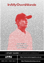 In My Own Words (ATOM Study Guide)