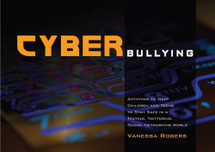 Cyberbullying: Activities to Help Children and Teens to Stay Safe in a Texting, Twittering, Social Networking World