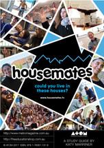 Housemates (ATOM Study Guide)