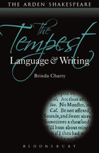 Arden Shakespeare, The: Tempest: Language & Writing, The