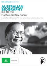Australian Biography Series - Lily Ah Toy (3-Day Rental)