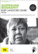 Australian Biography Series - Ruby Langford Ginibi (1-Year Access)