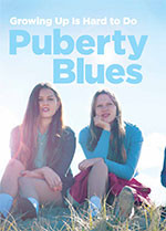 Growing Up is Hard to Do: <em>Puberty Blues</em>