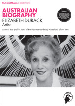 Australian Biography Series - Elizabeth Durack (3-Day Rental)