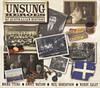 Unsung Heroes of Australian History