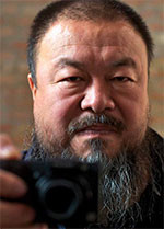 Art, Activism and the Public Eye: Alison Klayman on Filming <em>Ai Weiwei: Never Sorry</em>