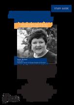 Australian Biography Series - Joan Kirner (Study Guide)