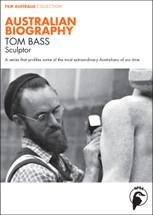 Australian Biography Series - Tom Bass (3-Day Rental)