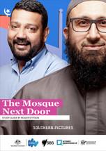 Mosque Next Door, The (3-Day Rental)