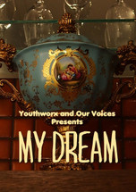 Our Voices - My Dream (1-Year Access)