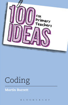 100 Ideas for Primary Teachers - Coding