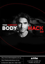 Body Hack 2.0 (ATOM Study Guide)