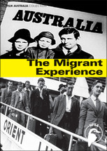 The Migrant Experience - Are You Fair Dinkum? (3-Day Rental)