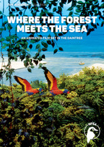 Where the Forest Meets the Sea (1-Year Access)